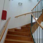 5rampe-escalier-bibliotheque-copie