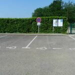 7parkingpmrterrainde-foot-copie