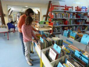 lecteurs-bibliothque-copie