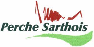 logoperche-sarthois-grand