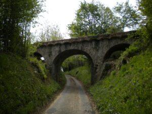 pont-le-mormont-2-copie