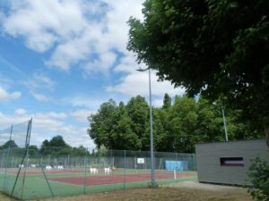 tennis-copie