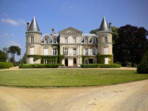 chateau_du_mesnil
