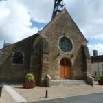 eglise-copie
