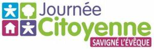 logo-journee-citoyenne