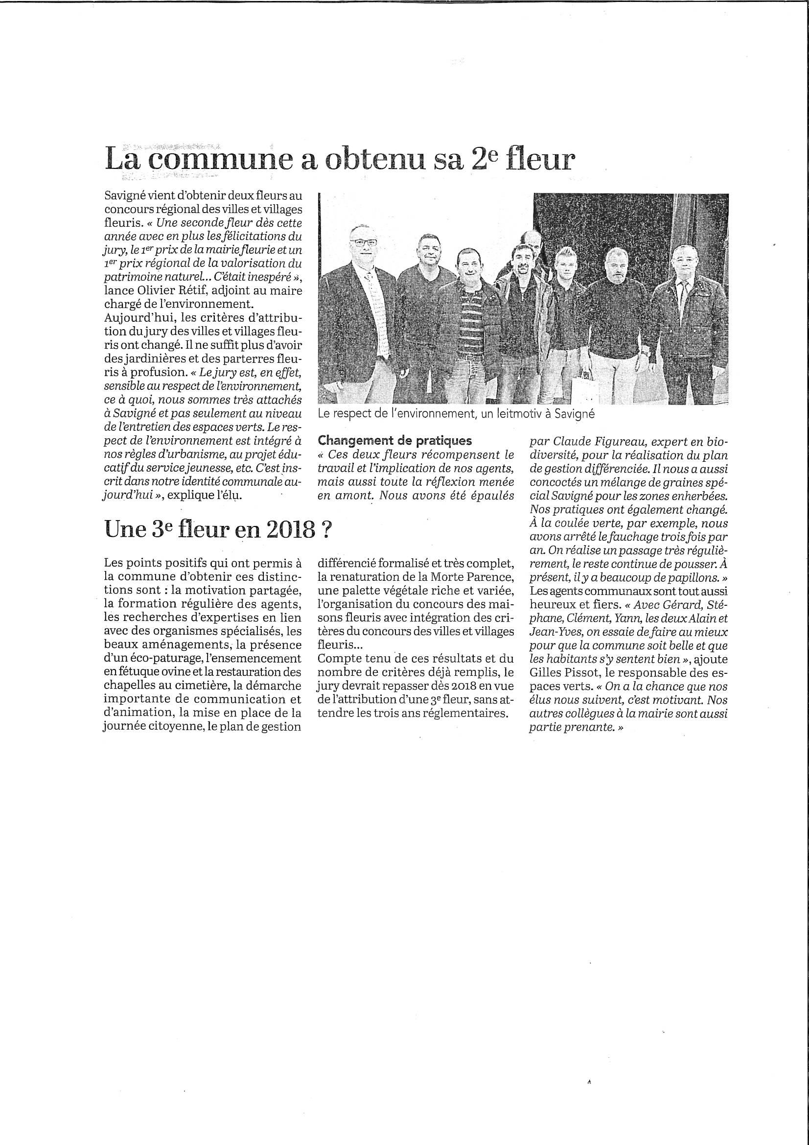 Maine Libre 5 décembre (2)